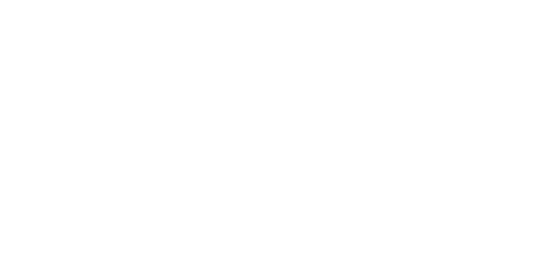 Capital West Homes